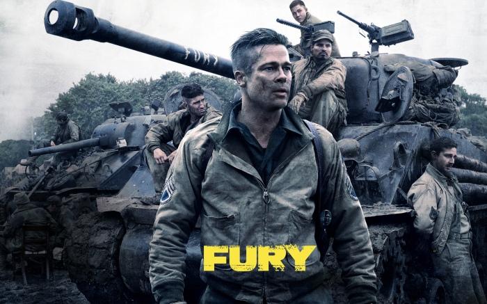 Fury_Main