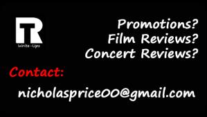 RTWriteUps_.Contact