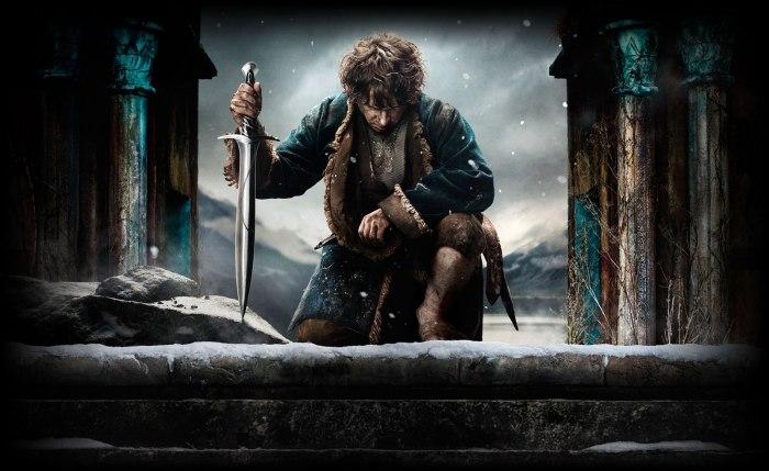 Hobbit_Main