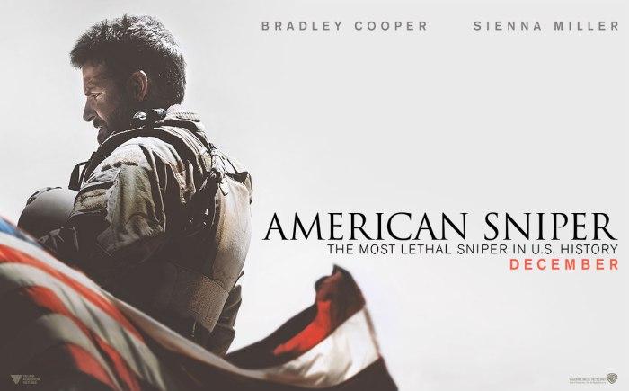American Sniper_Main