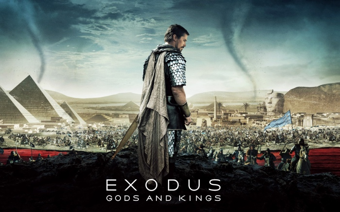 Exodus_Main