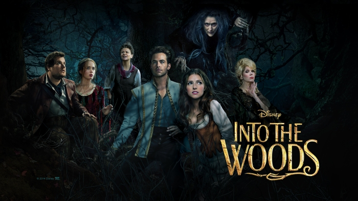 Into the woods_Main
