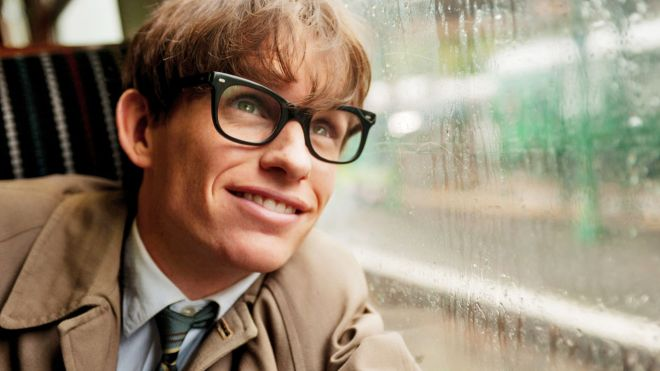 Theory of Everything_Main
