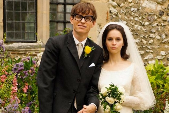 Theory of Everything_Still