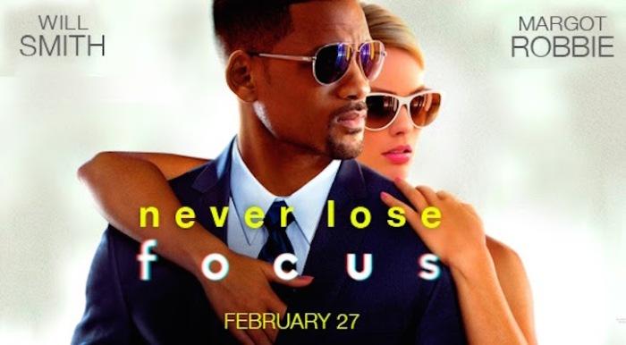 Focus_Main