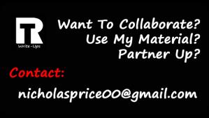 RTWriteUps_.Contact_Partner