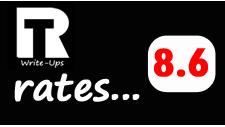 RTWriteUps_Big Hero 6