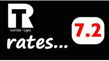 RTWriteUps_Focus