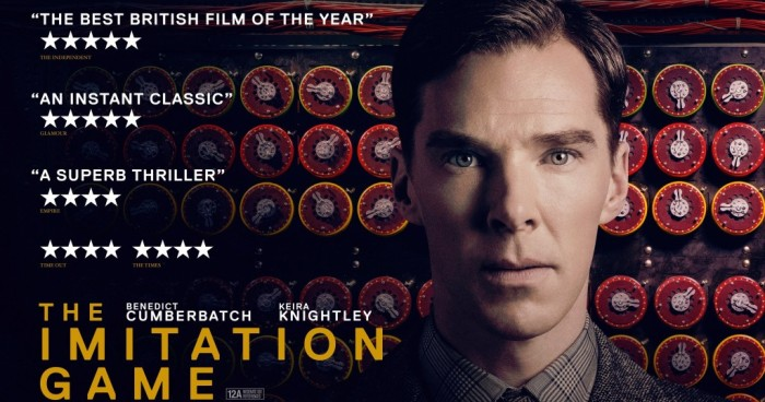 The Imitation Game_Main2