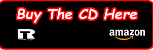Buy_The_CD_Here