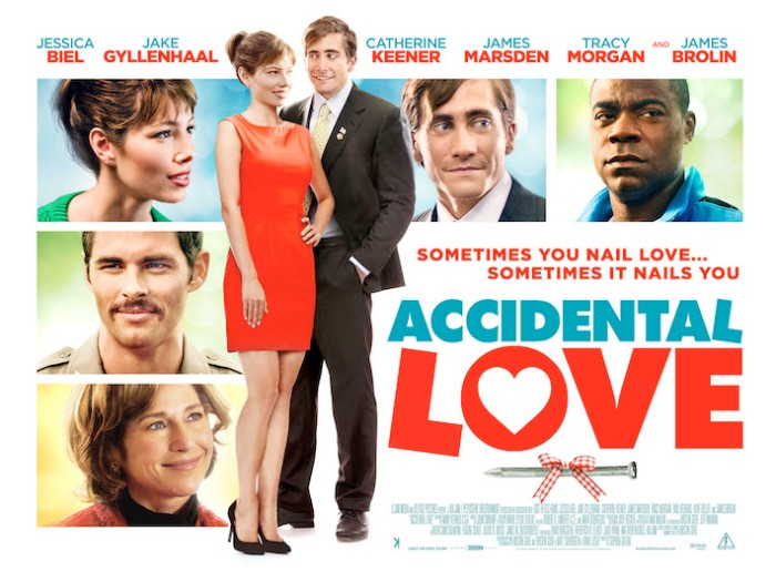 Accidental Love__Poster_1