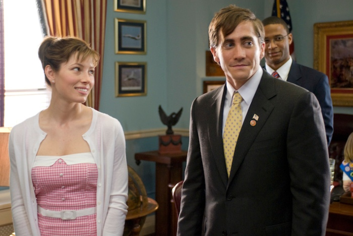Accidental Love_Still_1