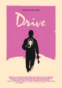 Drive_Artwork