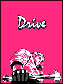 Drive_Artwork_3
