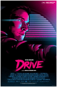 Drive_FeatureImage