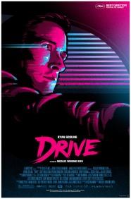 Drive_FeatureImage