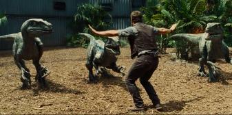 Jurassic World_Still_Pratt-Relationship-with-Raptors