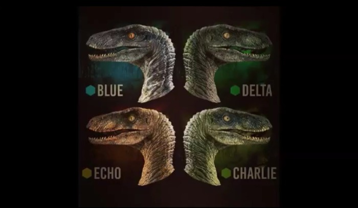 JurassicWorld_Raptors