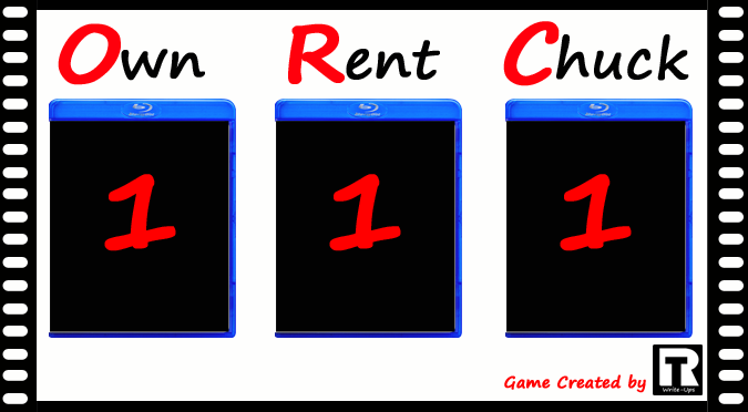 Own1.Rent1.Chuck1._FeatureImage