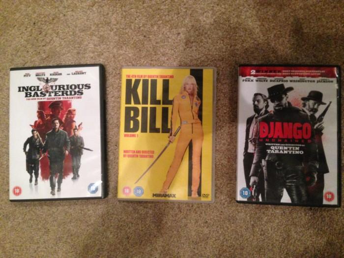 Round 2 - Tarantino_New