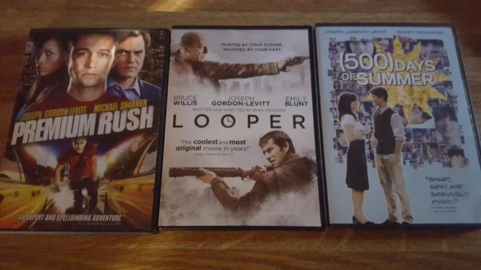 Round 51 - Joseph Gordon-Levitt Films_Pokerrookie