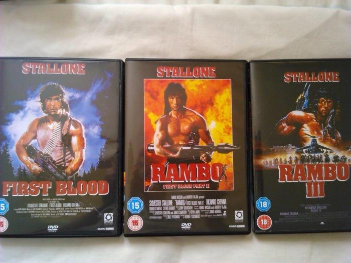 Round 56 - Rambo Films_Liz_Marshall