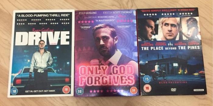 Round 83 - Ryan Gosling Films_Lebowski & Lime