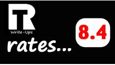 RTWriteUps_Drive