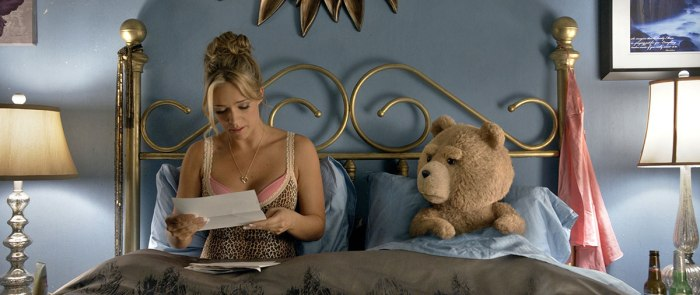 Ted 2_Middle