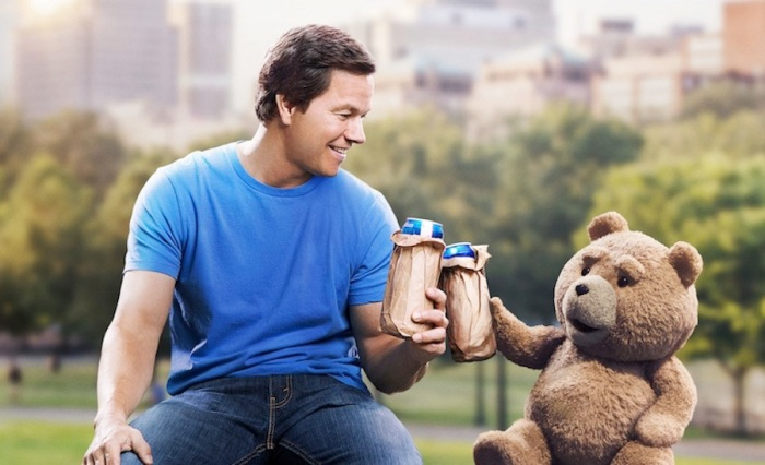 Ted2_Bottom