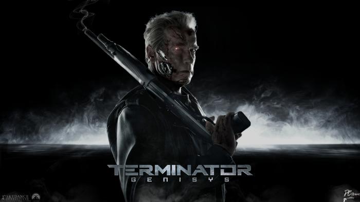 Terminator-Genisys_Main