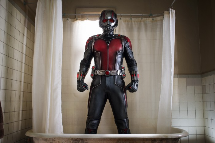 Ant-Man_Middle
