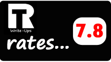RTWriteUps_'71