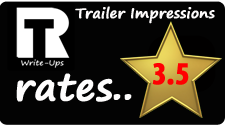 RTWriteUps_TrailerImpression_LiveLove