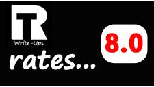 RTWriteUps_Unbroken