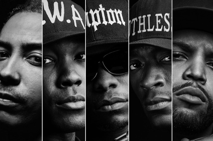 Straight Outta Compton_Middle