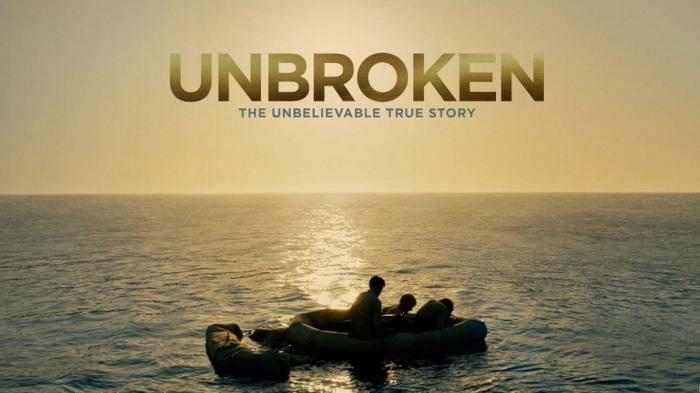 Unbroken_Main