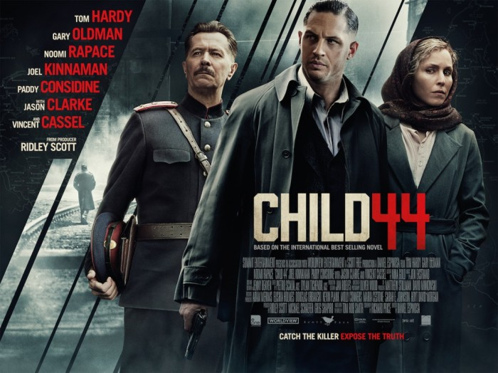 Child 44_Main