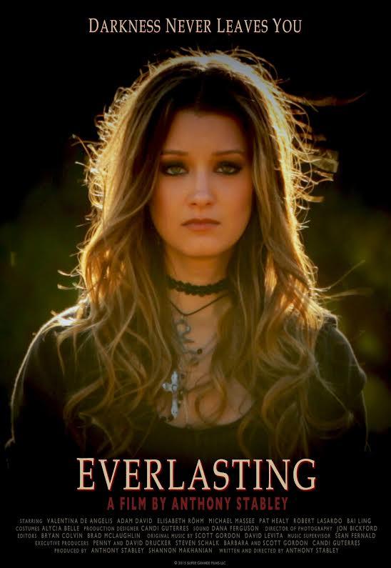 Everlasting_Bottom