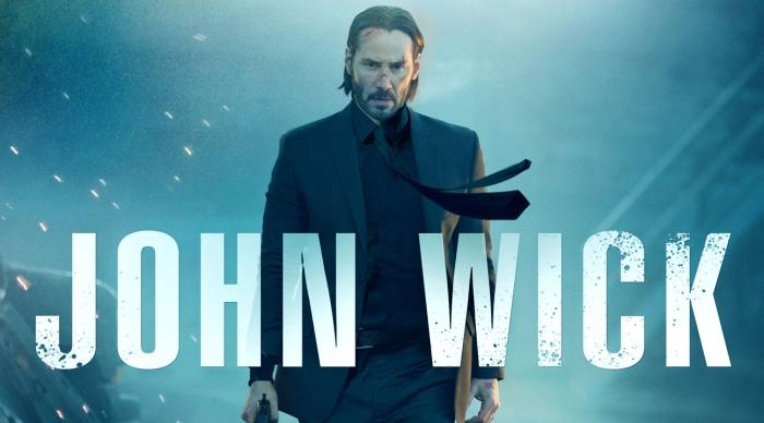 John Wick_Main