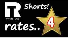 RTWriteUps_Shorts_Wander