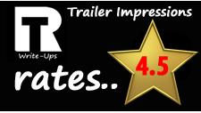 RTWriteUps_TrailerImpression_4.5