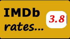 IMDb_TheEve