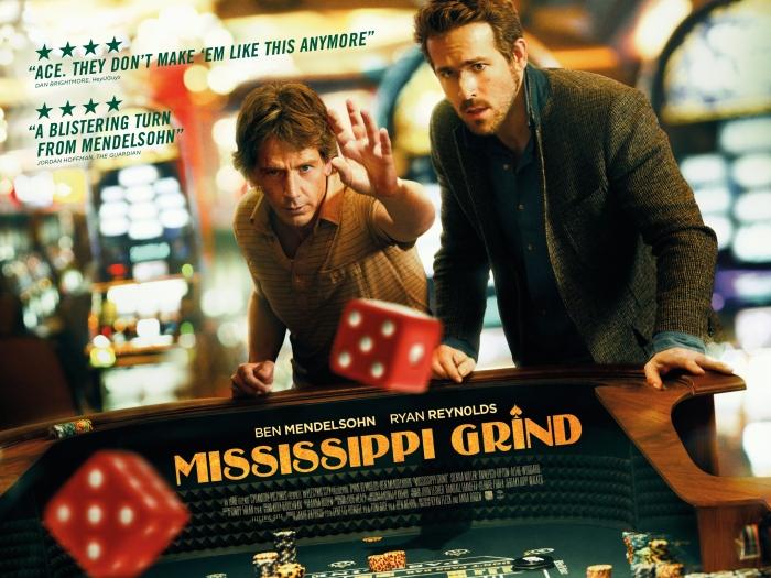 Mississippi_Grind_Main