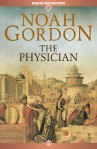 The Physician_Book Artwork Low Res