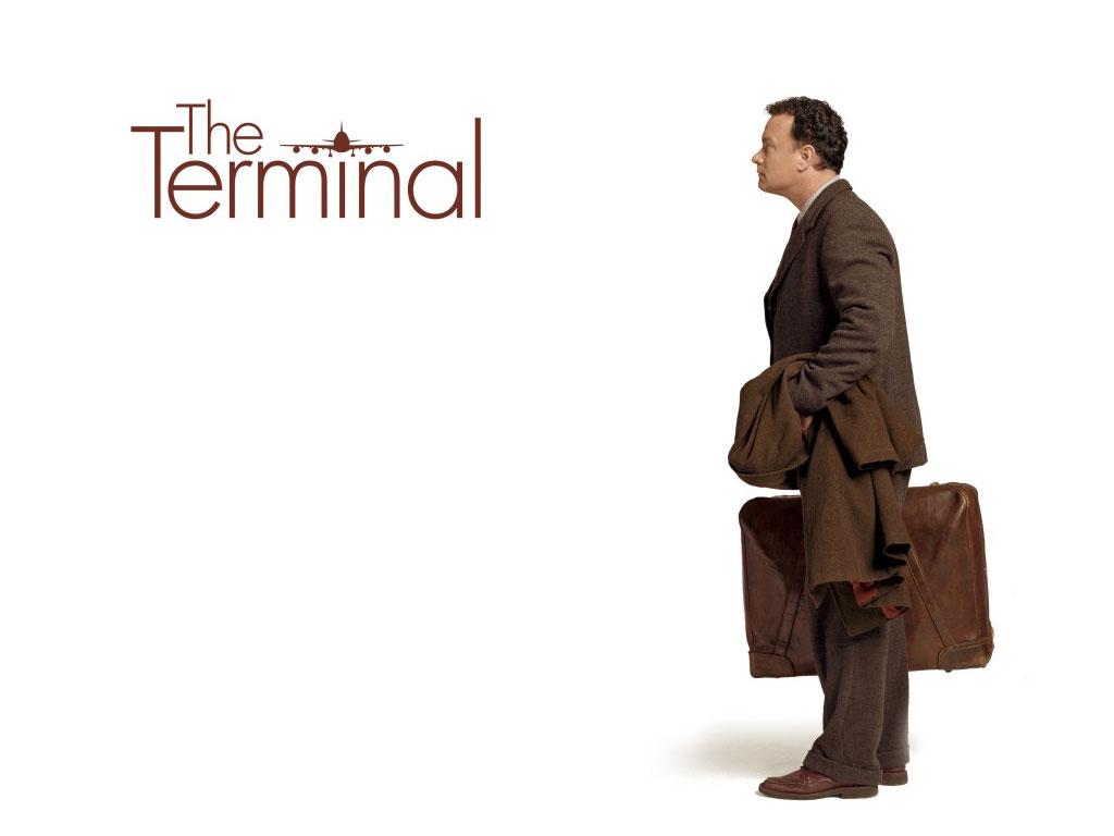 The Terminal 2004 Viewed 13 10 2015 Rt Writeups