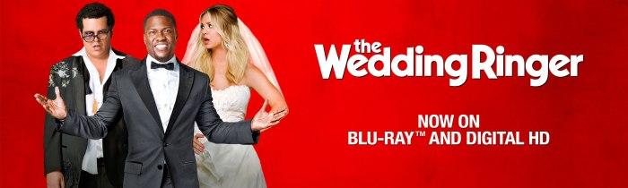 The Wedding Ringer_Main