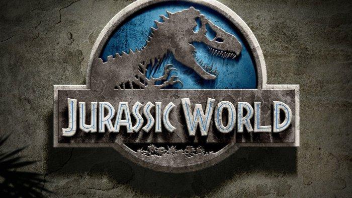 #10 Jurassic World