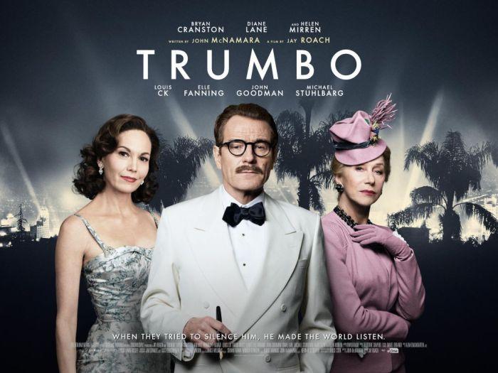 #2 Trumbo