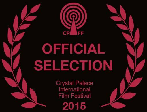 Everlasting_Crystal Palace Festival